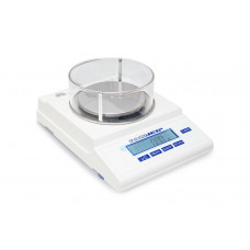 Лабораторные весы ВЛТЭ-210С