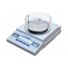 Лабораторные весы ВЛТЭ-150С