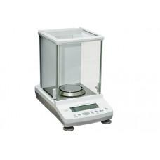 Аналитические весы ВЛ-120С