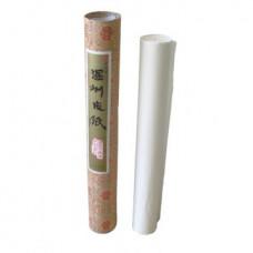 Ручка бамбуковая SFT087