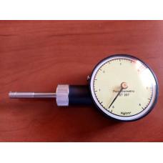 Карманный грунтовый пенетрометр S065 (0...6 кг/см2)