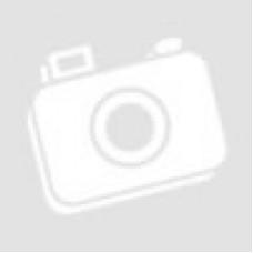 Валы шнековые и валы смесителя к прессам СМК 325, СМК 133, СМК 506, СМК 217